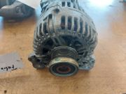 Lichtmaschine Skoda Fabia 1 2