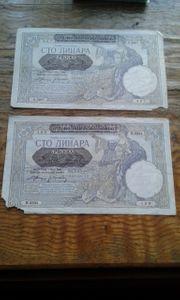Geldscheine Gratis