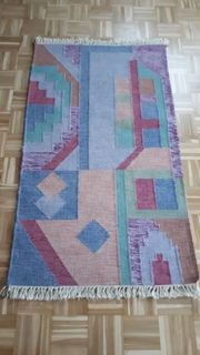 Teppich 165cm x 90cm
