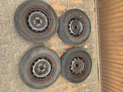 Reifen 205 65 R15 zu