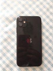 iPhone 11 256gb und AirPods
