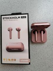 True Wireless In Ear Kopfhörer