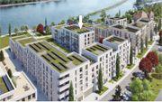 Exkl 3 5 ZKB Penthouse