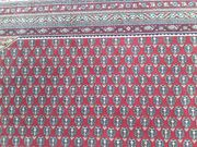 Neuwertiger Teppich mit Zertifikat 250