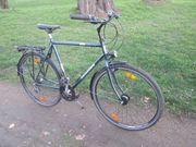 Herren Fahrrad ACTIVE 28 zoll