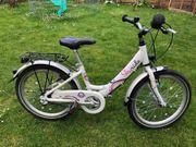 Puky Fahrrad Skyride 20 Zoll