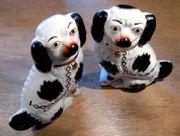 Original englische Sheffield Dogs