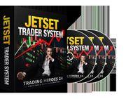 Trader System Wer nicht wagt