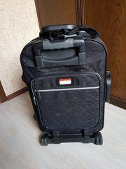 Koffer Marke C Comberti