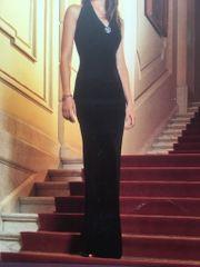 Abendkleid von TCM 2-teilig