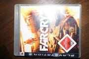 PS3 Spiel - Farcry 2