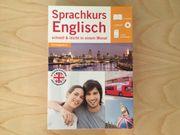Sprachkurs Englisch Anfänger