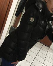 Moncler Winterjacke Damenjacke Gr 1