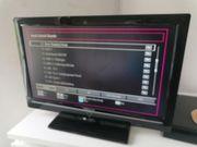 kleines TV Medion