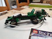 Lego-Racer
