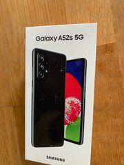 Samsung Galaxy A52s 5G 128