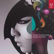 Adobe CS6 Design Standard Vollversion