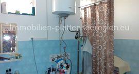 Gepfl Haus in ruhiger Lage: Kleinanzeigen aus Amberg - Rubrik Ferienimmobilien Ausland