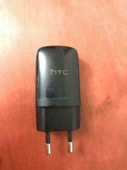 HTC Netzteil
