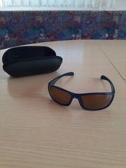 Herren Sonnenbrille Red Bull