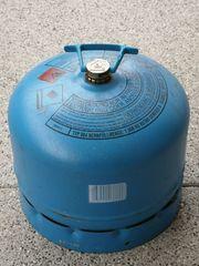 Campingaz Flasche Typ 904