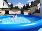 Pool mit Zubehör 3 66x0