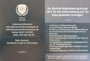 Lohnsteuerhilfeverein Mainz Lohi e V