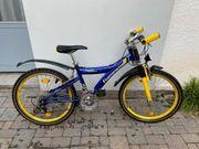 24 zoll Fahrrad Jugendfahrrad