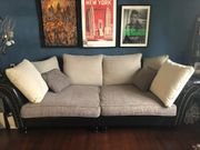 XL 3er Couch