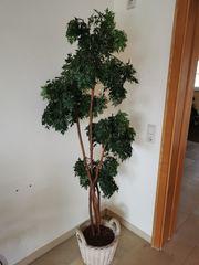 Deko-Baum Kunstbaum