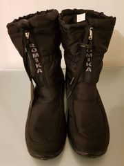 NEU ROMIKA Damen Winter Boots