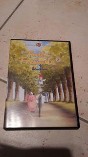 DVD Ein Fall für Freunde