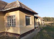 Wohnhaus Nr 95 in Ungarn