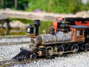 MCMEIERS24 GbR Modelleisenbahn Ankauf Deutschlandweit