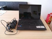 emachines e642 Laptop