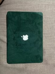 Macbook HARDCOVER neu