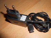 DS Lite Netzteil Strom Anschluß