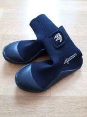 Kinder Neo Neopren Schuhe Gr