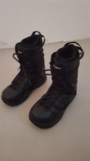 Snowboard Schuhe Stiefel