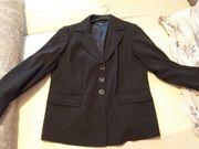 Schicke Anzugsjacke
