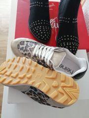 Np 99 neueDamen Sneaker Gr