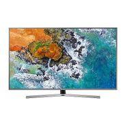 CP7910-9R4 Samsung UE55NU7449 138cm 55