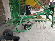 Stoll R 415 4 DS