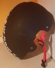 Skater-Helm