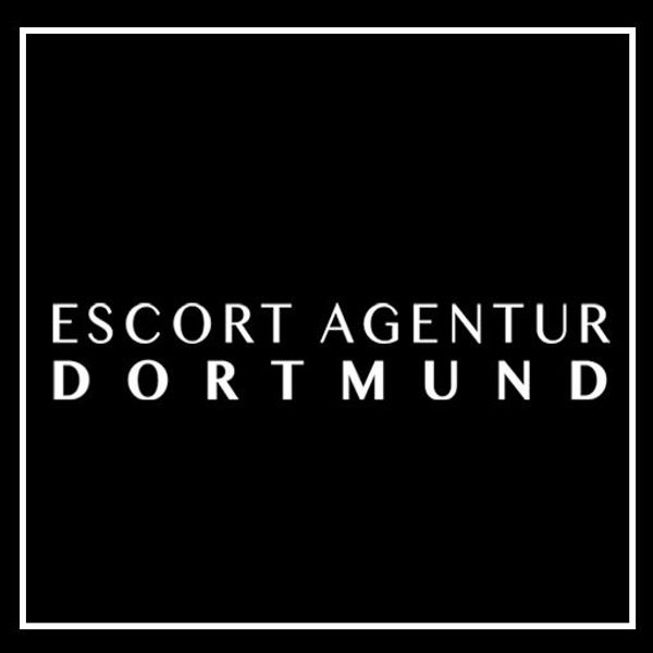 Escort Service Dortmund