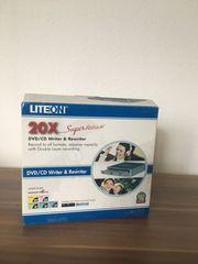 LITE- ON Multi DVD CD