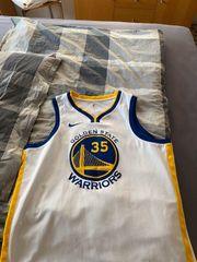 Golden State Warriors Trikot