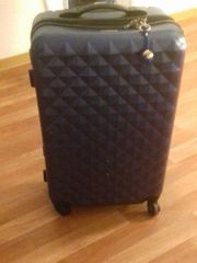 Koffer LASOCKI