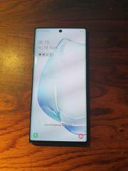 Wie Neu Samsung Galaxy Note