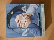 Smartphone Nokia 7 2NEU OP